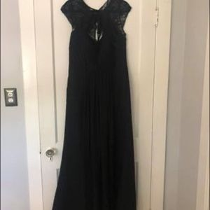 Hailey Paige Dresses - Hailey Paige Gown